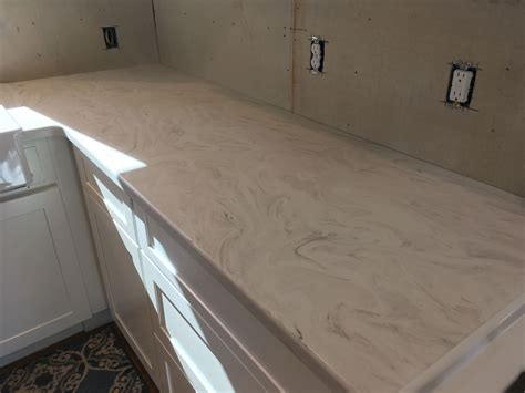 corian bathroom countertop bathroom counter top corian small house interior design