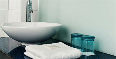 bathroom showroom croydon plumbing merchants croydon