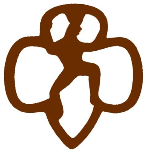 Scout Brownie Clip by Free Scout Clip Pictures Clipartix