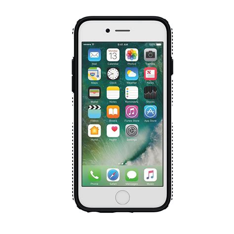 best deals mobile phone free cell phones how can you find the best cellphone