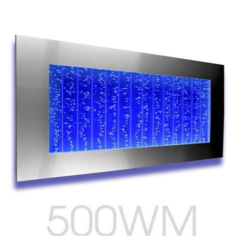 led light bubble wall 2063 best acrylic lights images on pinterest light