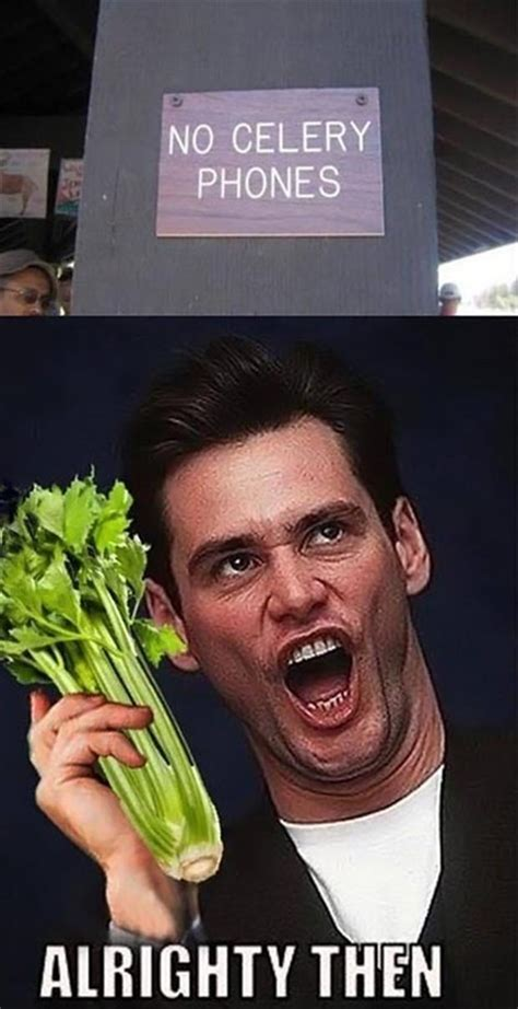 Jim Carrey Meme Alrighty Then - funny picture dump of the day 55 pics