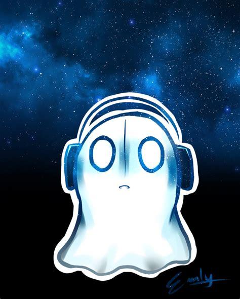 Sans Undertale 2 Iphone All Hp undertale cutie spook by xxkaibutsukoxx on deviantart