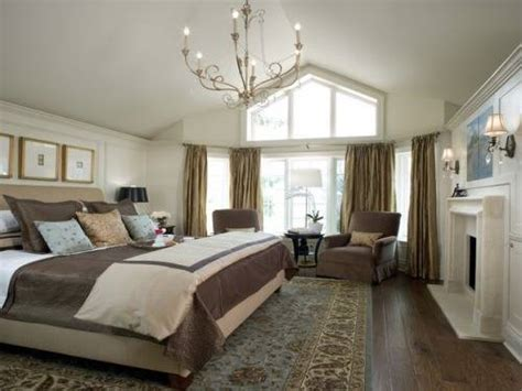 traditional master bedrooms traditional master bedroom design the interior design