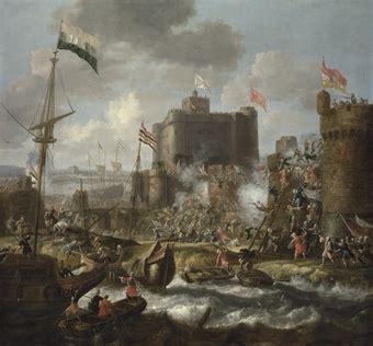 ottoman forces jan peeters i antwerp 1624 c 1677 80 ottoman forces