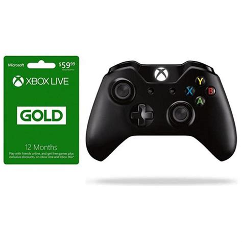 best price xbox one controller 12 month xbox live xbox one controller best price
