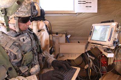 fort benning tradoc capability manager brigade combat
