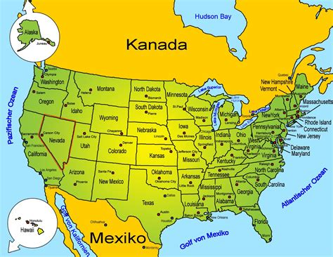 nevada in the map of usa map of nevada state printable