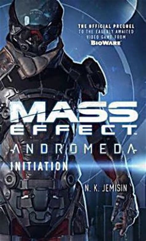 mass effect andromeda initiation 250 j me reg 233 nyek