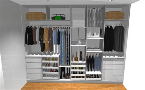 designing a closet cool small bedroom closet ideas greenvirals style