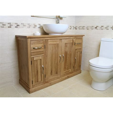 best price bathroom vanity units exclusive oak bathroom vanity unit best price guarantee