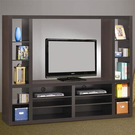 wall furniture ideas home design 89 stunning modern tv wall unitss