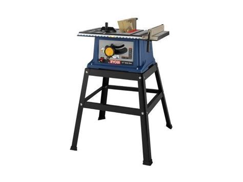 ryobi table saws top notch performance at a more