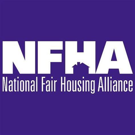 metropolitan housing alliance civil rights organizations accuse deutsche bank ocwen financial and altisource of