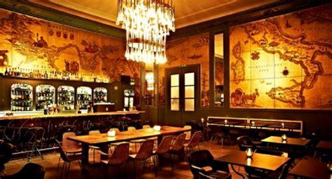 top bars in munich bars in munich goldene bar