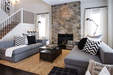 idee soggiorno soggiorno piccolo idee arredare soggiorno idee consigli