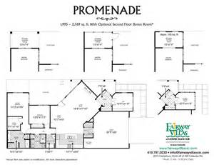 Epcon Floor Plans by 4 Bedroom Ranch Style Home 4 Best Home And House