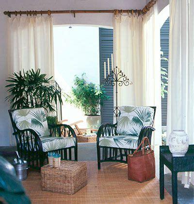 small lanai ideas the 25 best florida lanai ideas on pinterest lanai