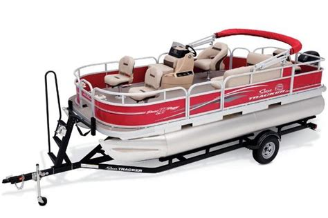 bass tracker boats for sale in tennessee tracker bass boats for sale in chattanooga tennessee