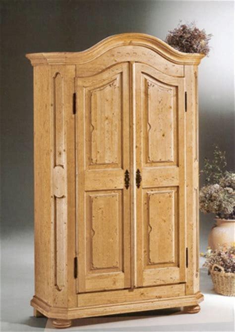 arduini arredamenti verona bovolone mobili bazzani fabio fausto costruzione mobili