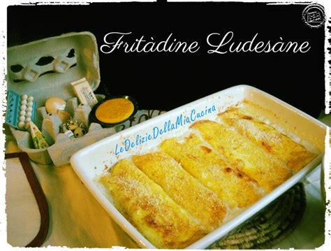 cucina lodigiana le delizie della cucina cucina lodigiana frit 224 dine