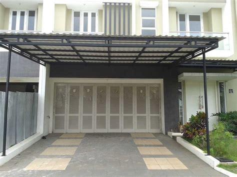 [Home] Bengkel Las Bandung 88   Las Bandung 88