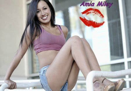 amia miley boat amia miley jeans wallpapers and images desktop nexus