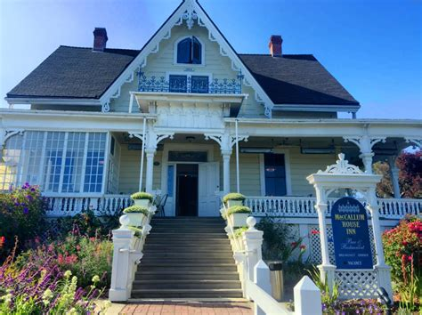 maccallum house weekend mendocino county road trip bucket list publications