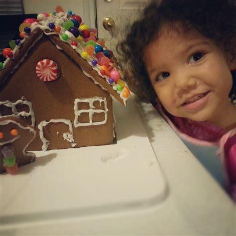 gingerbread house archives reinhart reinhart holiday crafts archives cherish365