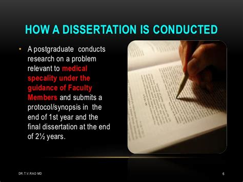 write a dissertation in a week can you write a dissertation in 2 weeks is it possible