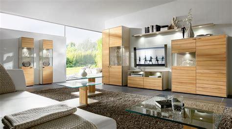 wohnzimmer hersteller wohnzimmer wohnzimmer nach hersteller g 252 nstig kaufen