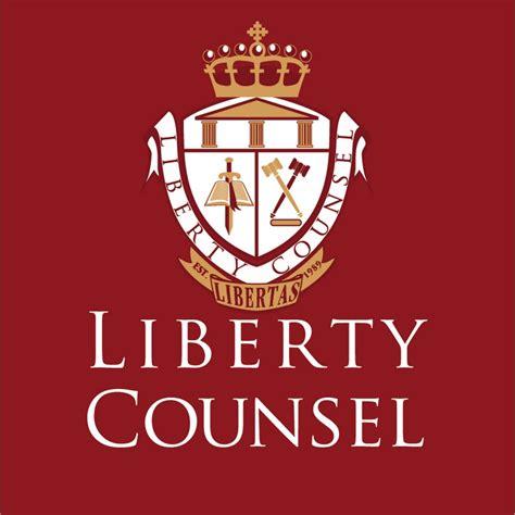 liberty star exposed liberty counsel responds to guidestar bcnn1 black