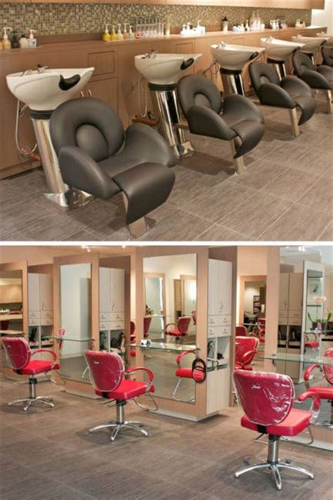 best hair salons in omaha the 100 best salons in the country nebraska omaha the