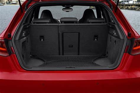 Kfz Steuer Audi A3 by Der Audi A3 Sportback 2 0 Tdi In Der Praxis Heise Autos