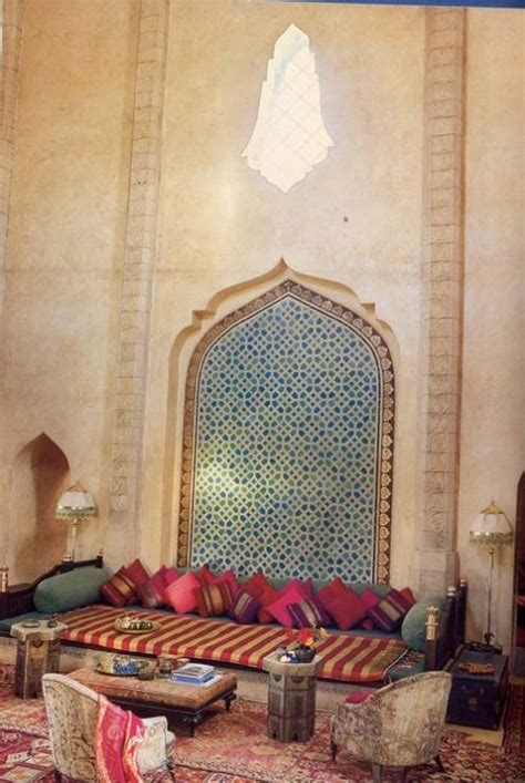 Moroccan Style Living Room 17 Best Images About Moroccan Living Room Ideas On Pinterest Architecture Window Trims And