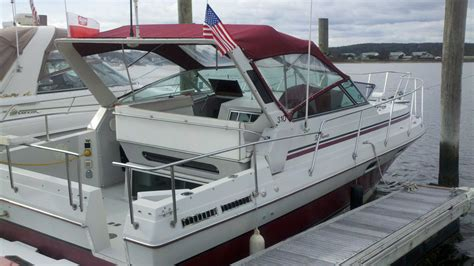 volvo boat volvo penta 1986 for sale for 15 000 boats from usa
