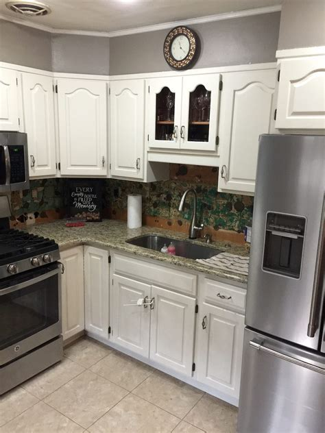 Cabinets By King by Kitchen Cabinet Painting In King Of Prussia Laffco Painting