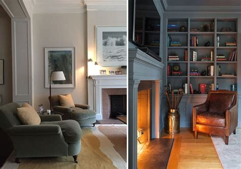 lollys living room inspiration rock  style uk daily