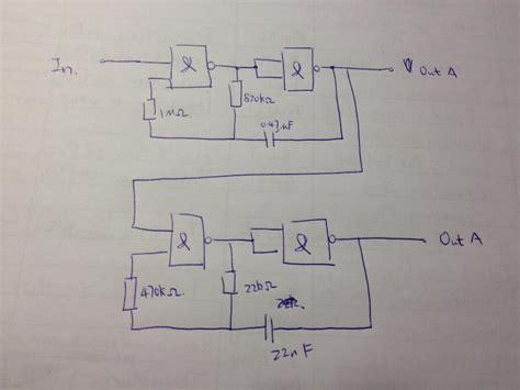 gambar transistor d1885 h resistor network 28 images album h resistor network album h resistor network fixed
