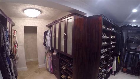 14 best closet organizers closet systems images on
