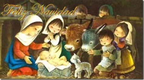 imagenes del nacimiento de jesus cristianas navidad cristiana nacimientos y pesebres
