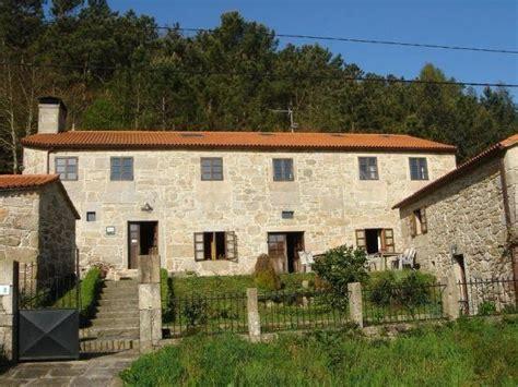 casa rural coru a alquiler apartamentos laxe mitula alquiler apartamentos