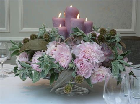 Wedding Florist Near Me by Florist Near Me Uk