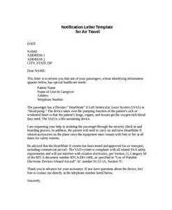 Official Letter Format And Exle Formal Letter Format 11 Free Word Pdf Documents