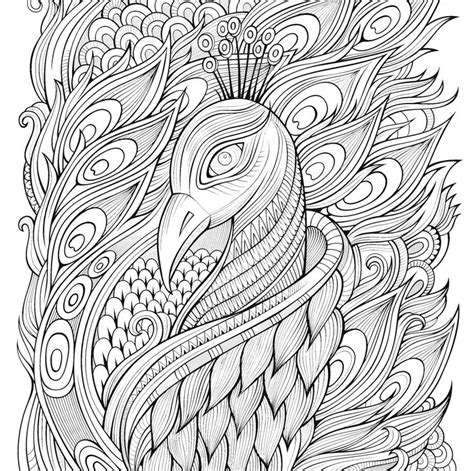 anti stress colouring book indigo 32 best images about progetti da provare on