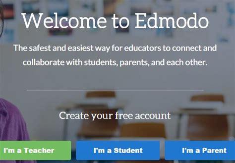 edmodo forgot your password edmodo login edmodo sign in www edmodo com login