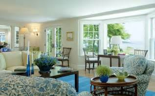 Rooms With Bay Windows Designs How To Utilize The Bay Window Space