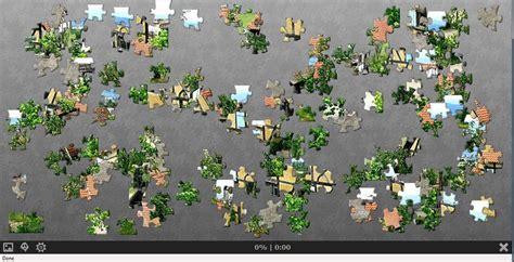 Acridium Capronyl by Jigsaw Planet Free Online Jigsaw Puzzles Free Jigsaw