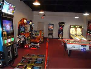 Game Room Pictures - mwcc family game room now open microplexnews com