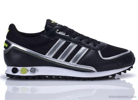 adidas la trainer 2 adidas la trainer 2 foot locker chriscorneyproductions co uk